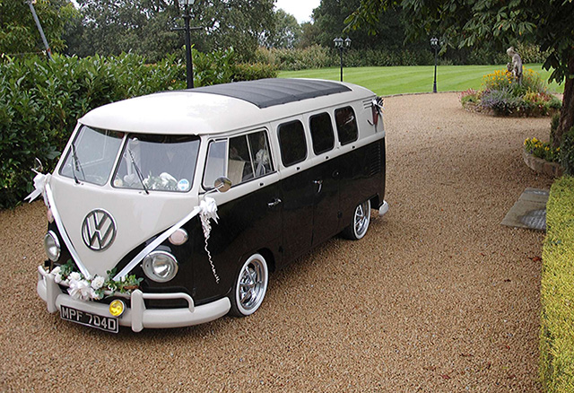 welcome to posh pampa campa vw for weddings vw hire vw wedding hire manchester. Black Bedroom Furniture Sets. Home Design Ideas